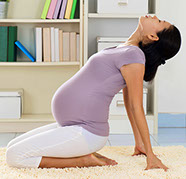Prenatal-Postnatal-Fitness